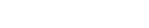 Logo Fercasa blanco